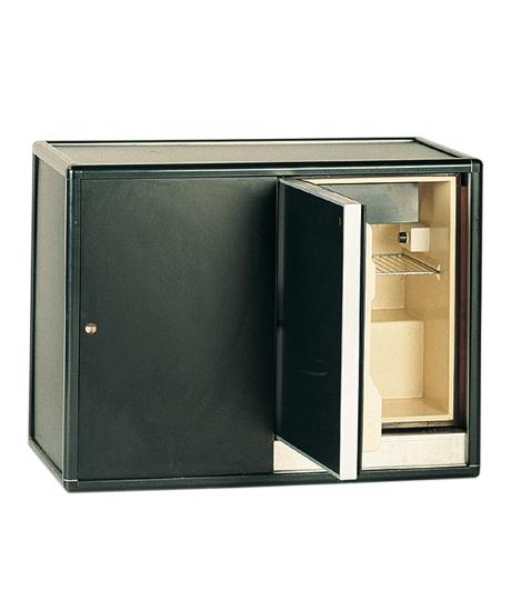 Mobile frigo bar - Colonna porta lavatrice